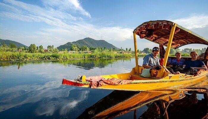 1609927757_96124-Kashmir-1.jpg