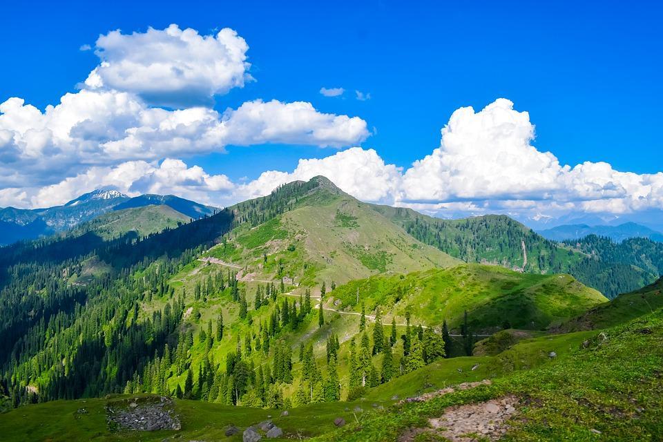 1609928330_352936-Jammu-and-Kashmir.jpg