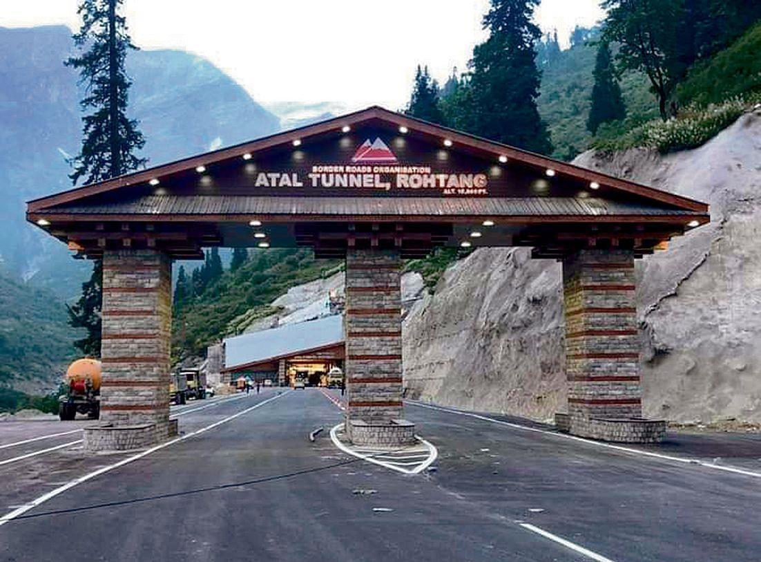 1609928704_583369-Atal-Tunnel.jpg