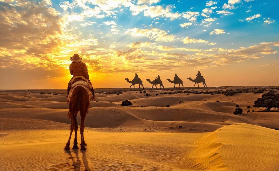 1609928817_705126-1571301931_Jaisalmer.jpg.jpg