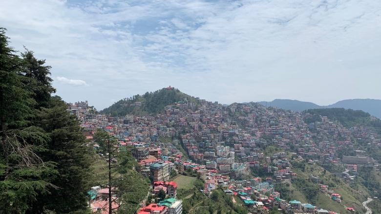 1609931395_213776-Shimla1.jpg