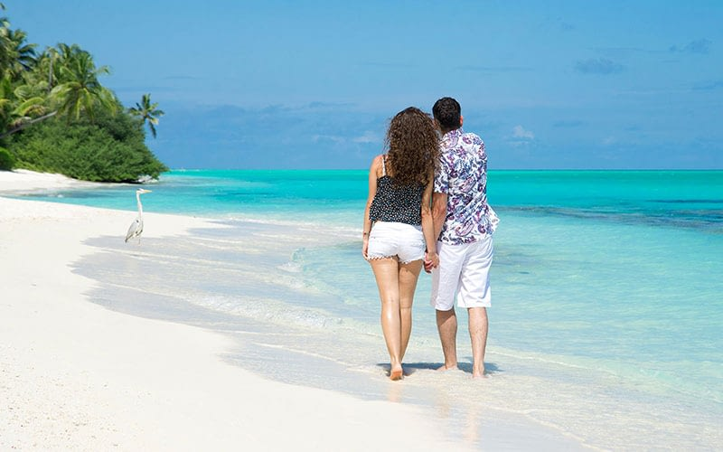 1610015763_936487-andaman-tour-package-cost-1.jpg