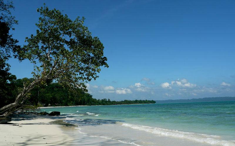 1610016518_637893-kalapathar-beach.jpg