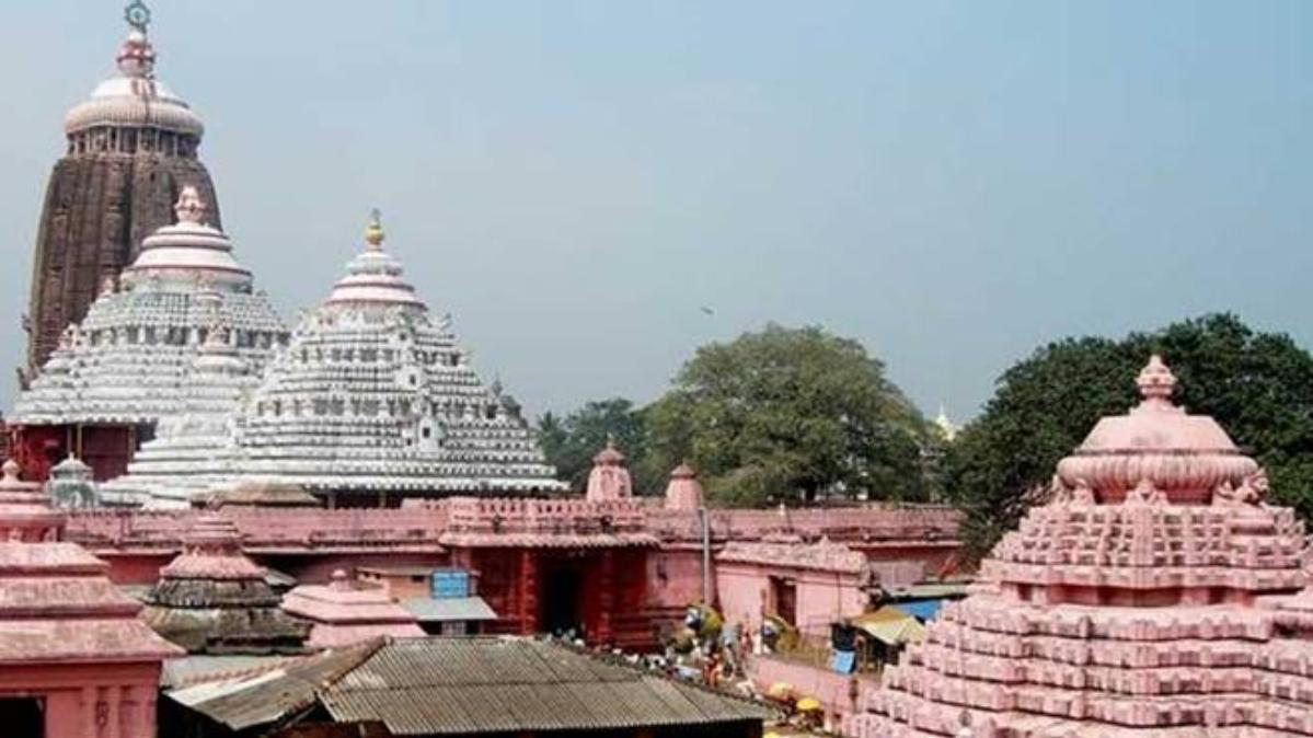 1610017890_546155-jagannath_temple_puri_shut_cor.jpeg