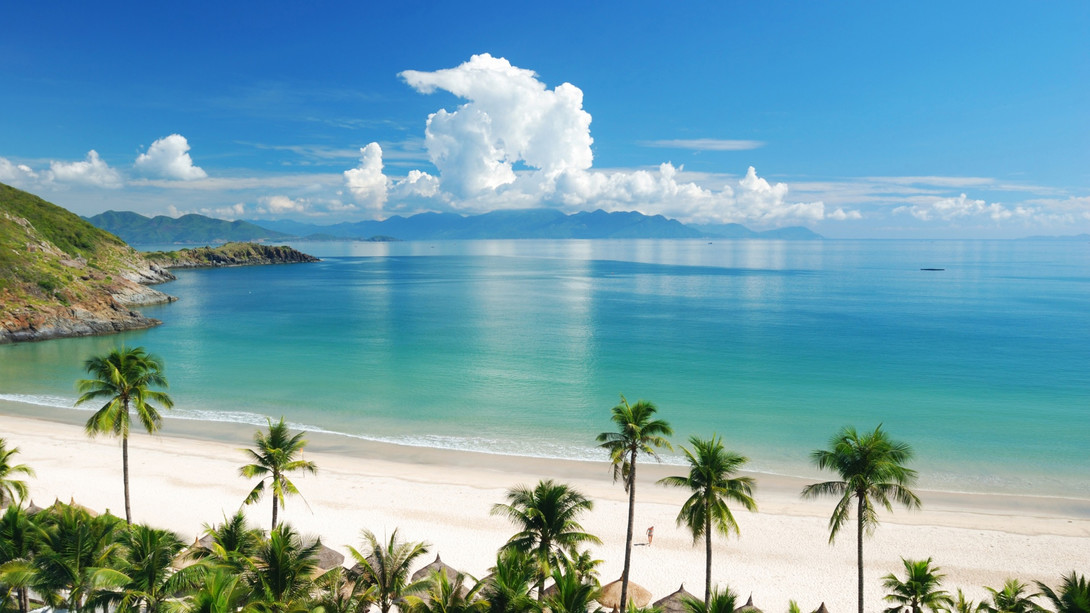 1610020218_803425-The-stunning-beach-of-Goa.jpg