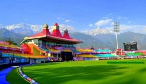 1596001980_136094-3763_dharamshala-Tour.jpg