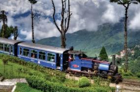 Darjeeling Trip 3 Days