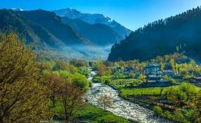 Best of Kashmir
