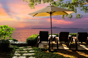 Enchanting Goa