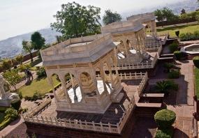 1597833636_141559-(jaswant-thada)Mehrangarh-fort-Jodhpur.jpg