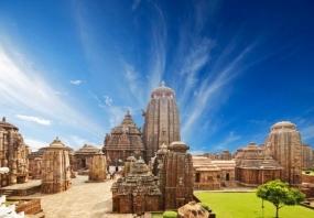 1597834253_614744-Lingaraja_Hindu_Temple_complex.jpg