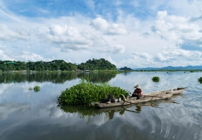 Exclusive Manipur