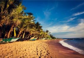 1600252110_320726-Bentota_Beach_in_Sri_Lanka_1_-_Copy.jpg