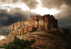 1600861453_905053-Mehrangarh_Fort_Jodhpur.jpg