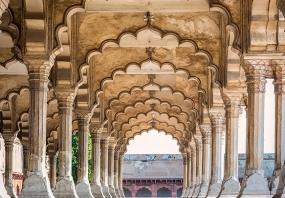 1601121598_432578-Agra-Red-Fort.jpg