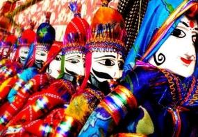 1602915779_563564-Puppets.jpg