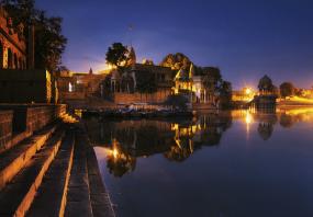 1602916062_448607-Gadisar_Lake_Jaisalmer.png