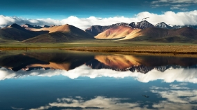 Evermemorable Ventures To Leh