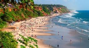 1610020180_23488-Varkala-Beach.jpg