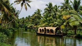 1610020989_871296-Kerala.jpg