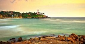 1610696483_674832-Kovalam-beach.jpg
