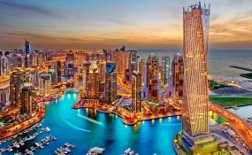 1634541433_228645-Expo-Package-Dubai.jpg