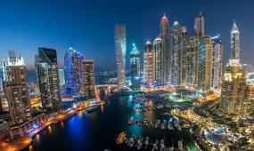 1634543798_734509-Dubai.jpg