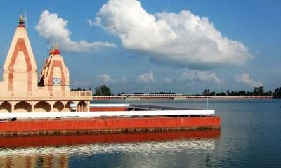Haryana
