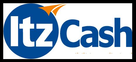ITZ_Cash
