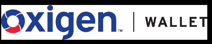 Oxigen_Wallet